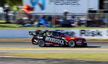Davison relieved to end horror start to season