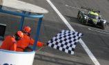 WORLD WRAP: Aussie stars in ELMS at Monza
