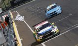 WTCC set for first use of joker laps