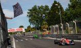 WORLD WRAP: Wins for Peroni and Piastri