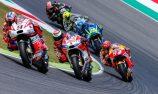 Lorenzo admits to still struggling with Ducati