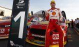 Coulthard agrees new DJR Team Penske deal