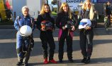 CAMS backs Aussie Racing Cars Women's Cup