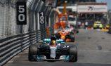 Lauda: Mercedes hopes hinge on Vettel DNF