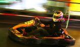 VIDEO: Tekno Autosports Grand Prix
