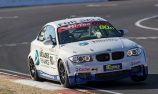 APC champion to miss Winton, SMP rounds