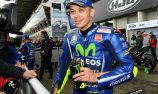 Valentino Rossi cleared to race in Italy