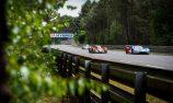 VIDEO: Le Mans 24 Hours pre-race test