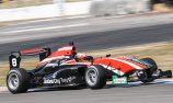 Toyota Racing Series confirms 2018 calendar