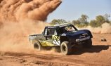 VIDEO: Tatts Finke Desert Race Day 1 Highlights