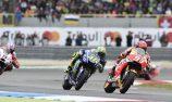 No Honda MotoGP upgrades expected says Marquez