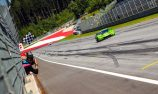 Home Victory for GRT Grasser Racing at ADAC GT Masters at Red Bull Ring