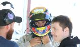 Inaugural Aus F4 champ looks to Supercars