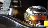 Tim Macrow lands drive in new LMP3 series