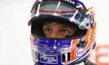 Button to make Super GT debut at Suzuka