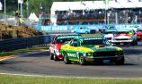 SUPPORTS: Johnson, Bowe share Darwin TCM wins