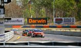 RGP-2017CrownBet Darwin triple Challenge-a49v6364