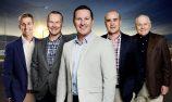 Ten in administration, jeopardising TV deals