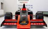 V8 teams critical of controversial Super5000 series