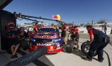 Dutton: We need to nail Ipswich test day