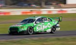 VIDEO: Winton in 360 degrees with Winterbottom