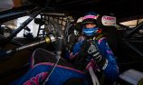 Fullwood tempers expectations of Altima debut