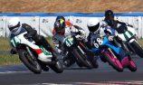 Wakefield Park to host huge Historic motorcycle meeting