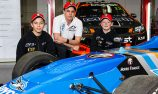 Morris Finance Lends Pathway Support to Australian Motor Sport