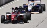 WORLD WRAP: Anthony Martin wins in Pro Mazda