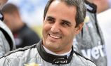 Montoya, Servia to test new IndyCar aero kit