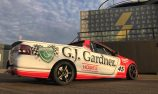 Dontas to make V8 Utes return in Townsville
