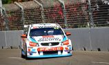 Muscat loses Townsville podium after review