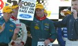 MEMORY LANE: 2002 Queensland 500