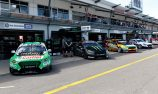 VIDEO: PRA Queensland Raceway preview