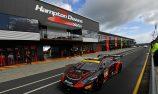 NZ to launch new 'Twenty20' style race format