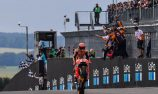 POLL: Who will win the MotoGP championship?