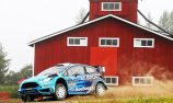 VIDEO: Rally Finland Preview
