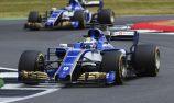 Sauber making major aero update for Hungary