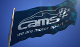 CAMS releases 2016 financial report