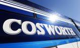 Cosworth planning 2021 F1 return