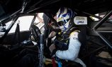Jacobson tops Super2 Practice 1 in Townsville