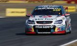 Lowndes proving critics wrong at Ipswich