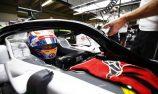 FIA says fairings will improve look of halo