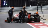 Honda opens up on cause of F1 engine problems