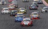 GALLERY: Carrera Cup Sepang