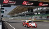 VIDEO: Carrera Cup Sepang highlights
