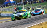 CAMS rescinds GT ruling after review