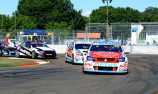 Hazelwood takes out Townsville Super2 opener
