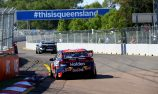 Castrol Live Updates: Supercars Townsville 400