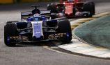 Sauber seals new Ferrari engine deal for 2018
